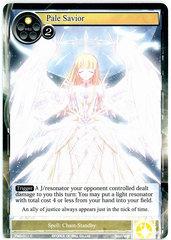 Pale Savior - TMS-011 - C - Foil