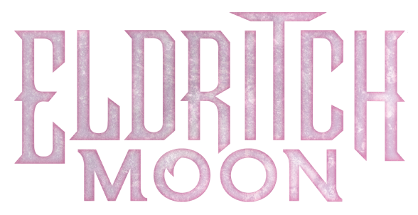 Eldritch Moon Intro Pack - Unlikely Alliances