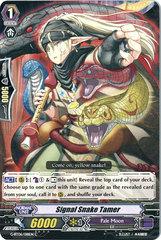 Signal Snake Tamer - G-BT06/081EN - C
