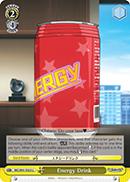 Energy Drink - IMC/W41-E035 - U
