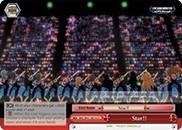 Star!! - IMC/W41-E074 - CC