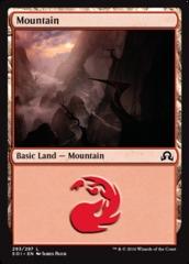 Mountain (293)