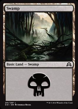 Swamp (291)