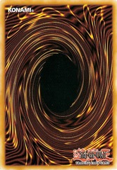 Right Arm of the Forbidden One - LOB-EN122 - Ultra Rare - Unlimited Edition