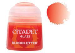 Bloodletter - 24 ml