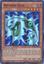 Holding Legs - MIL1-EN004 - Super Rare - 1st Edition