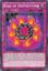 Ring of Destruction - MIL1-EN023 - Common - 1st Edition
