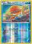 Binacle - 22/124 - Common - Reverse Holo