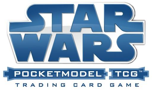 05CBarriss Offees Jedi Starfighter