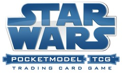 Star Wars Pocketmodel Ground Assault Booster Box