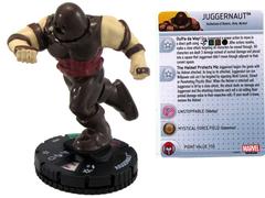 Juggernaut - 030