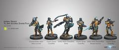 (0384) Imperial Service - Yu Jing Sectorial Starter Pack (280384-0583)