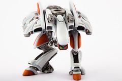 Dropzone Commander - PHR Jocasta Caine, Battle Vizier