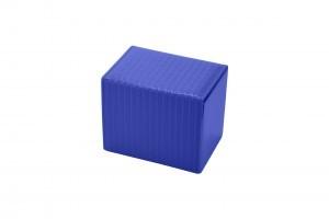 Dex Protection - Proline - Large - Blue