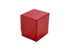 Dex Protection - Baseline Deck Box - Red