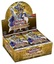 Duelist Pack: Rivals of the Pharaoh - Booster Box