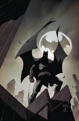 Batman Hc Vol 09 Bloom