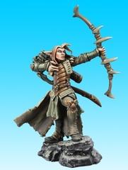 Arathanel, Elf Ranger (03732)