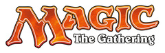 6000+ Bulk Magic the Gathering (Commons and Uncommons, No Heavily Played)