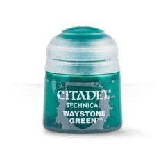 Waystone Green - 12mL