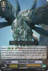 Requiem Pegasus - G-BT07/045EN - C