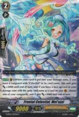 Frontal Celestial, Mel'ejal - G-BT07/047EN - C