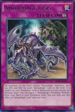 Graceful Tear SHVI-EN080 Common Yu-Gi-Oh Card U New