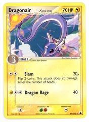 Dragonair (Delta) - 41/113 - Uncommon