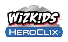 HeroClix: 2016 Collector's Premium Map - WizKids Office