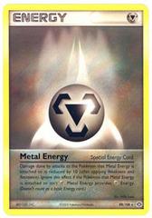 Metal Energy - 88/106 - Rare