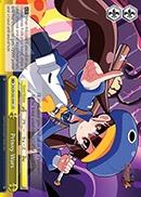 Prinny Wars - DG/EN-S03-E041 - CR