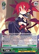 Tyrant Etna - DG/EN-S03-E048 - RR