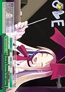 Even a Demon Needs Love - DG/EN-S03-E087 - CC