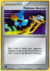 Pokemon Reversal - 87/109 - Uncommon