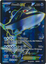 Steelix-EX - 108/114 - Full Art Ultra Rare