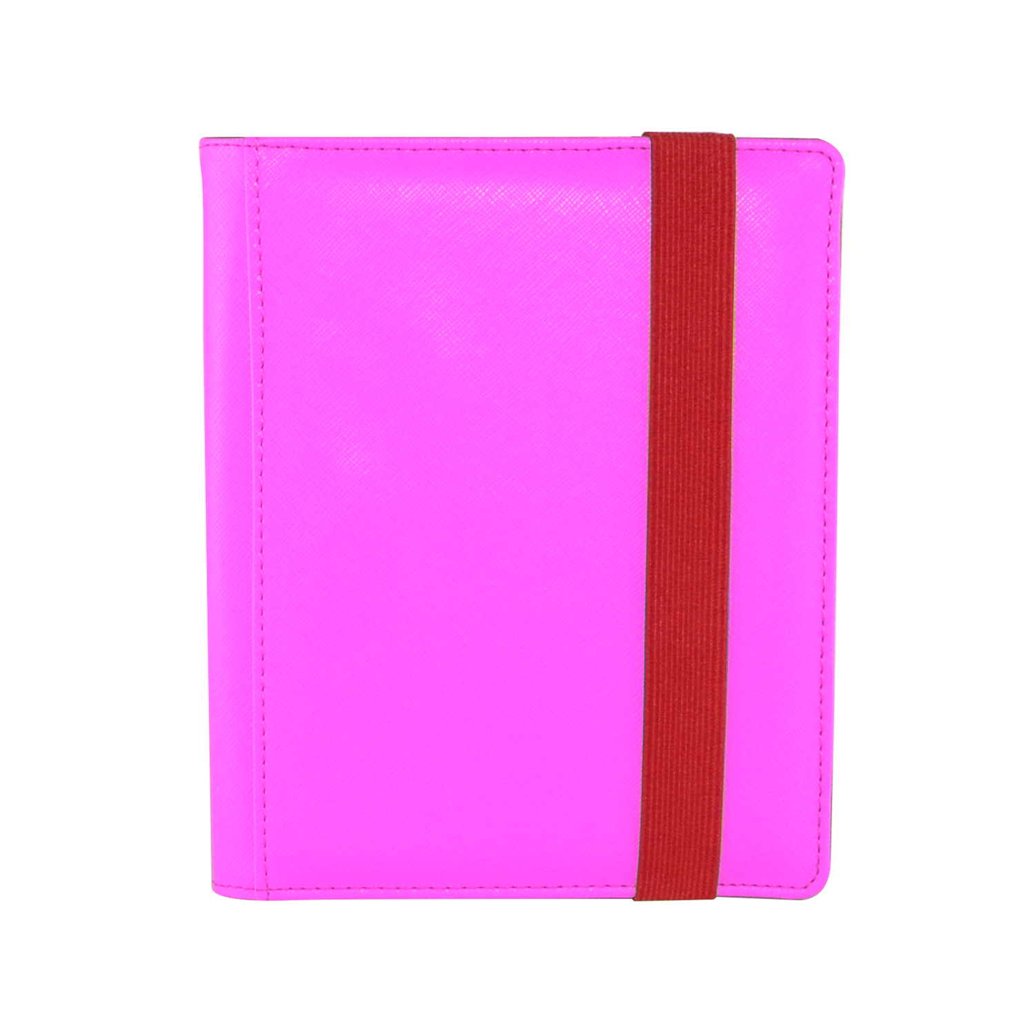 Dex Protection - The Dex Binder 4 - Pink