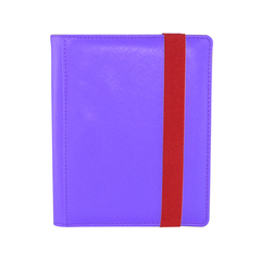 Dex Protection - The Dex Binder 4 - Purple