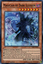 Magician of Dark Illusion - TDIL-EN017 - Super Rare - 1st Edition