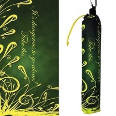 Inked Playmat Bags: It's Dangerous