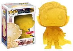 Movie Series - #175 - Doctor Strange (Doctor Strange) (Target Exclusive)