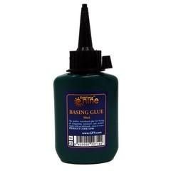 Basing Glue (50ml)