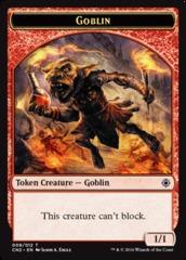 Token - Goblin
