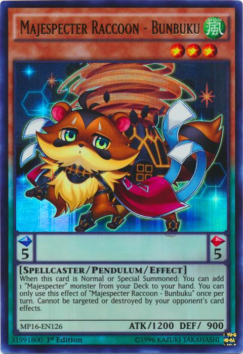 YU-GI-OH CARD IGKNIGHT SQUIRE MP16-EN065-1st EDITION