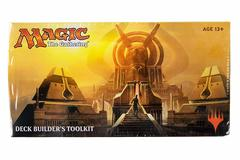 Amonkhet Deck Builder's Toolkit
