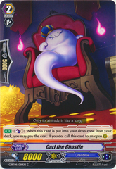 Carl the Ghostie - G-BT08/089EN - C