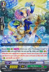 Hydrangea Knight - G-BT08/097EN - C