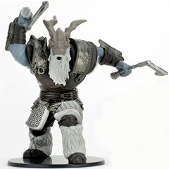 HARSHNAG (FROST GIANT) Storm Kings Thunder
