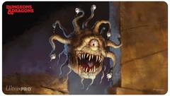 Ultra Pro - Dungeons and Dragons - Beholder Playmat