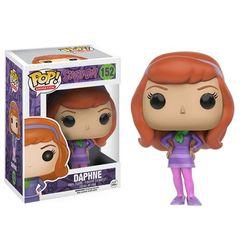 Animation Series - #152 - Daphne (Scooby Doo)