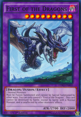 The White Stone of Legend X 3 YUGIOH LDK2-ENK04 Unlimited